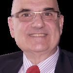 Michael Tellides